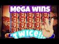 King of Africa slot machine MAX BET at Pechanga Casino ...