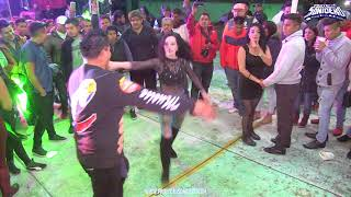 Video SONIDO SONORAMICO | SAN MARTIN DE PORRES V1 | 3 AGO 2018 download MP3, 3GP, MP4, WEBM, AVI, FLV September 2018