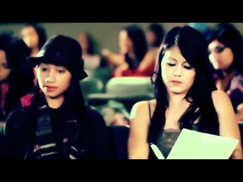 Me Prefiere A Mi Arcangel  VIDEO OFFICIAL  REGETON 2012