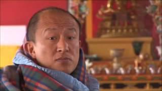 Dzongsar Khyentse Rinpoche about the Tibetan Tulku SystemTuku