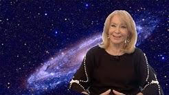 Job Horoskop 2020 - Star-Astrologin Gerda Rogers blickt in die Sterne