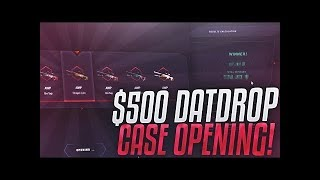WHICH SOLO CASE MAKES THE MOST PROFIT?! (Datdrop)