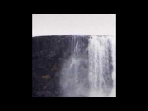 16. Nine Inch Nails - The Great Below (Instrumental)