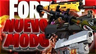 Jugando el nuevo modo con subs - PS4 Directo!!!!!!!!!!!!!!!!