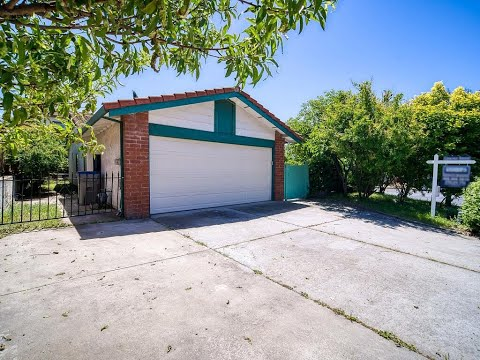 Home for sale at 3129 Whiteleaf Way, San Jose, CA 95148