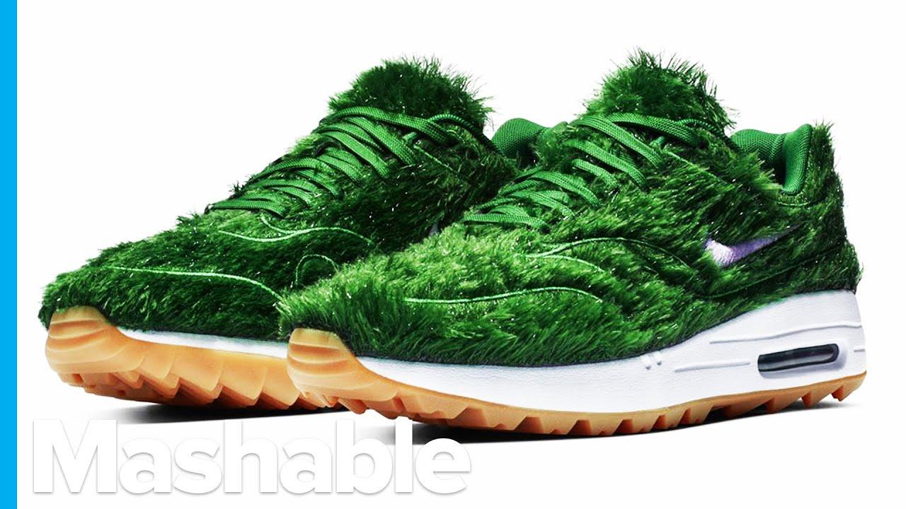2acd81ffcf8 Nike s