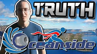 The Truth About Apollo Legend & Oceanside