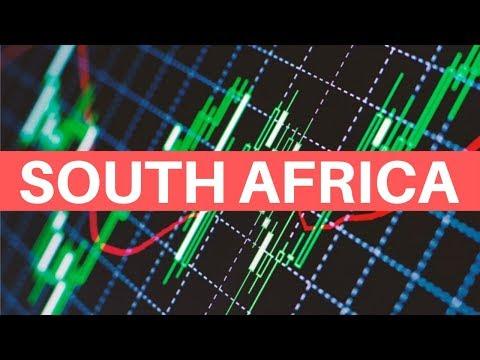 Best Forex Brokers In South Africa 2020 (Beginners Guide) - FxBeginner.Net