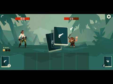 Pirates Outlaws - The Toasteru0027s Reviews