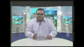 SOLTV NOTICIAS EDICION 11 DE JUNIO