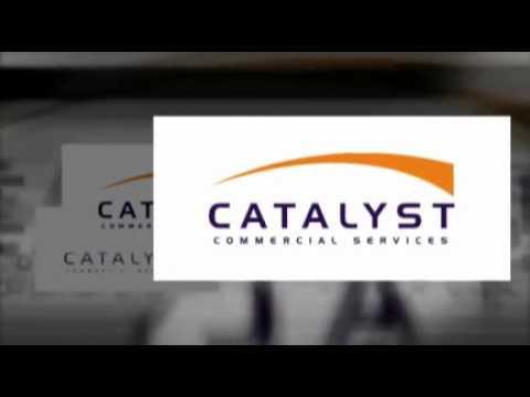 Catalyst Energy Partners