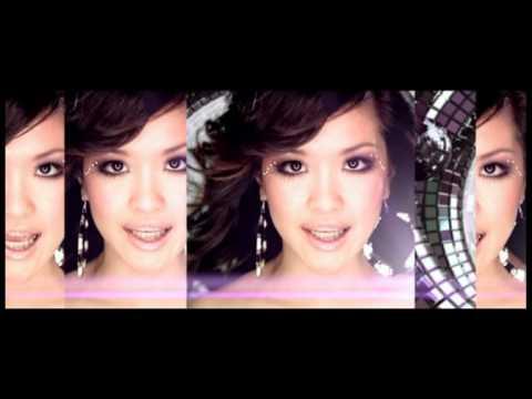 HIEN - Túl szép [OFFICIAL MUSIC VIDEO]