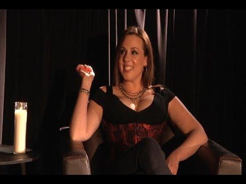 Lair Interviews Episode 3 - Succubus