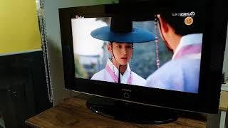 [헬로마켓] - 삼성 파브 32인치 LCD TV 판매합…