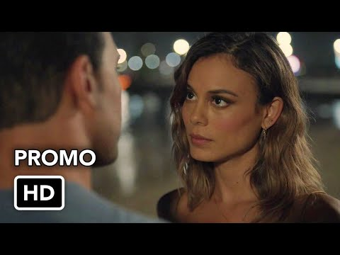 """The Baker and The Beauty 1x07 Promo """"Blow Out"""" (HD) Nathalie Kelley series"""