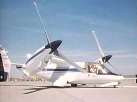 1978 Aeronautics and Space Highlights: NASA - CharlieDeanArchives Space Documentary