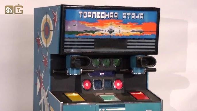 Игровые автоматы играть морской бой игровые автоматы в алматы продажа