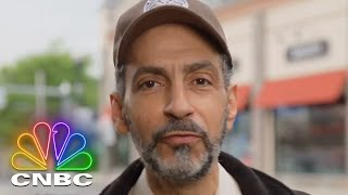Supermarket Shock: Bringing Groceries To The Grocer | CNBC Prime