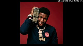 youngboy leaks