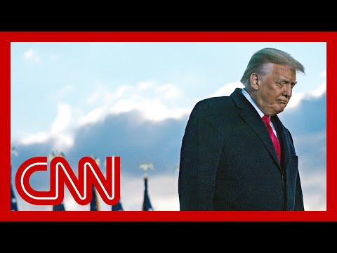 Republicans quietly lobby him to convict Trump