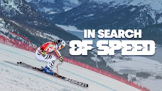 The Final Marks On The Women's 2019 FIS World Cup Season | Full Highlights