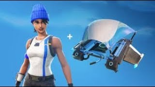 "HAVE SKIN AND FREE FREE ON FORTNITE "" PLAYSTATION PLUS COMCRAZY ITA"