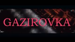 Смотреть клип Gazirovka - Аэропорт