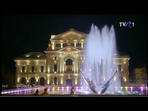 Cum Sa Vezi TVR 1 Online  Gratuit Simplu Si Rapid