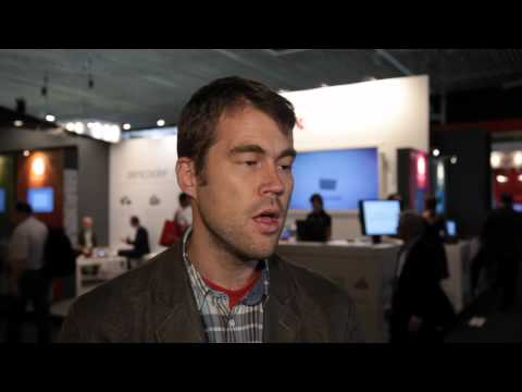 Cloud Based Video Transcoding to Dominate Industry, Brightcove's Dahl