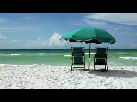 18 Best Budget Beachfront Hotels in Florida