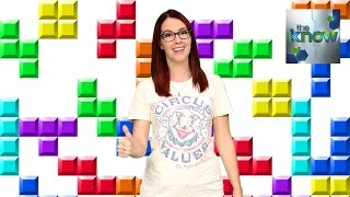 Check out KevinDDR's channel here: http://www.twitch.tv/kevinddr Written By: Meg Turney Hosted By: Meg Turney Music By: @EvGres at EpicWins.com Follow ...