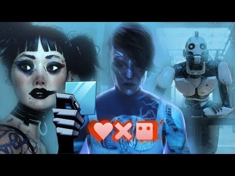 LOVE DEATH + ROBOTS | Do Pior Ao Melhor Episódio (ou Vice-versa) Da Primeira Temporada