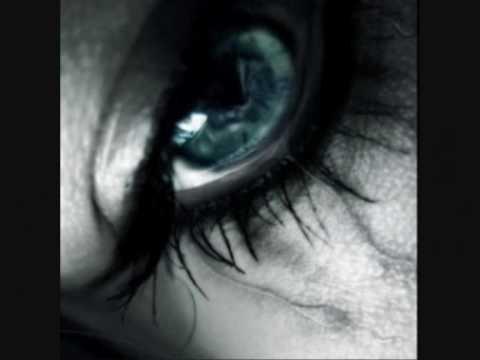Deine Lakaien  Silence in your Eyes mp3