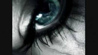 Deine Lakaien  Silence in your Eyes