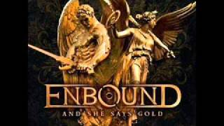 Watch Enbound Frozen To Be video