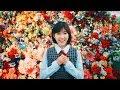 渡辺麻友、アクロバティックな演技や美声を披露 ヤクルトレディWEB動画「ミュージカ…