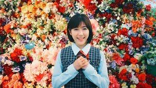 チャンネル登録:https://goo.gl/U4Waal 元AKB48の渡辺麻友が8日より公...
