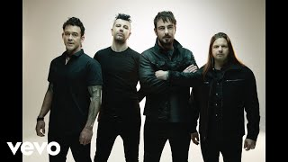 Watch Saint Asonia I Dont Care Anymore video