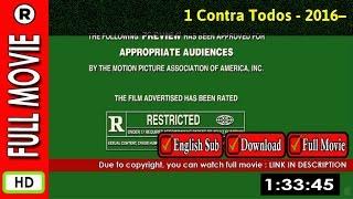 Watch Online : 1 Contra Todos (2016– )