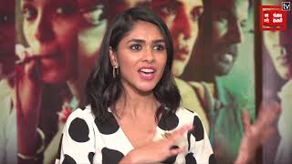 Exclusive interview with star cast of Love Sonia