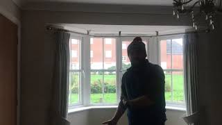 THE WINDOW GAME (stop reactivity through windows)