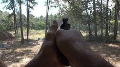 .32 H&R Magnum Trail Boss Load