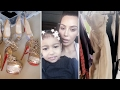 Kim Kardashian S Ten Million Dollar Closet Tour 2017 Full Video mp3