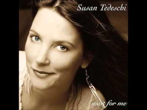 Susan Tadeschi - Rock And Roll