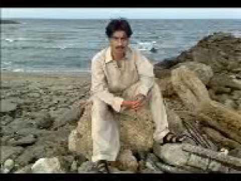 GULZAR ALAM TAPE muzamil shah. mardan garyala.