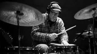 Working Drummer podcast 71: Dave Harrison