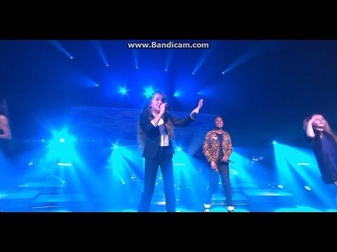 Kids United - L'oiseau Et L'enfant (DVD Live Clip)