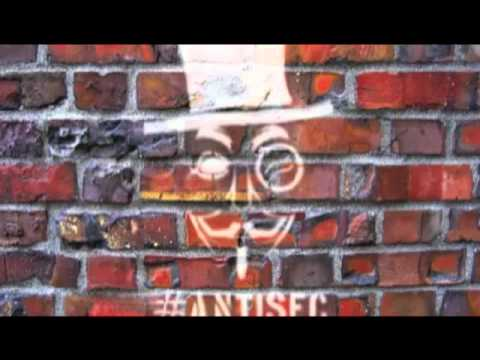 Anonymous - #FFF - FBI-ScotlandYard Conference Call - Part 1