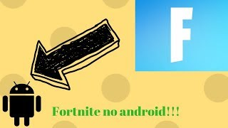 How to download Fortnite on Android for FREE!!!!