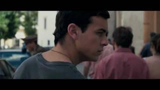 Grupo 7 - Trailer final HD